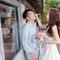 幸福角落婚紗攝影工作室-Vincent奶爸_1487220580101 (1)