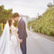幸福角落婚紗攝影工作室-Vincent奶爸_1487220607308 (1)