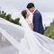 幸福角落婚紗攝影工作室-Vincent奶爸_1487220610351 (1)