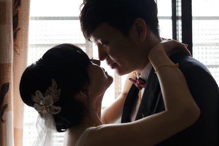 宜蘭婚攝-友愛發樓-時彥&雅文