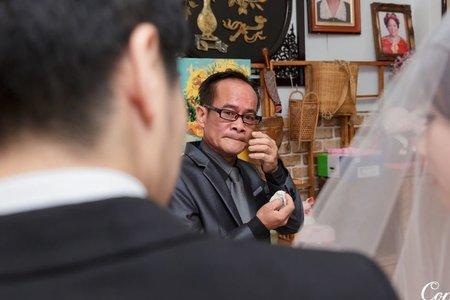 彰化婚攝-禾嘉園餐廳-浩瑋&瀛方