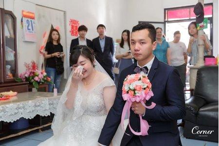 宜蘭婚攝-山多利-志偉&雅涵