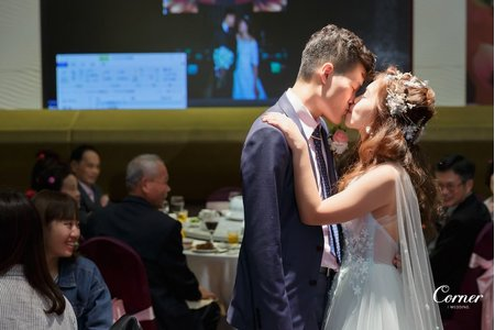宜蘭婚攝-羅東龍園-宸愷&昀琪