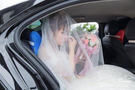 宜蘭婚攝-宜蘭龍園-子忻&慈瑤