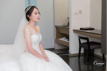小資婚攝-羅東龍園-建志&琪英