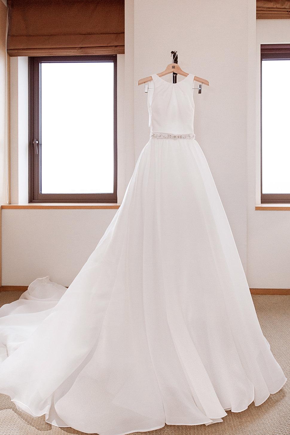 1H6A0055 - Inge Studio英格影像 - 結婚吧