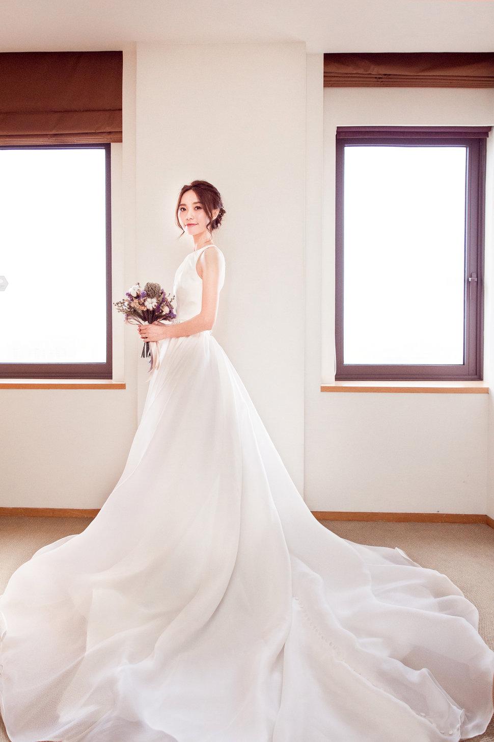 1H6A0385 - Inge Studio英格影像 - 結婚吧