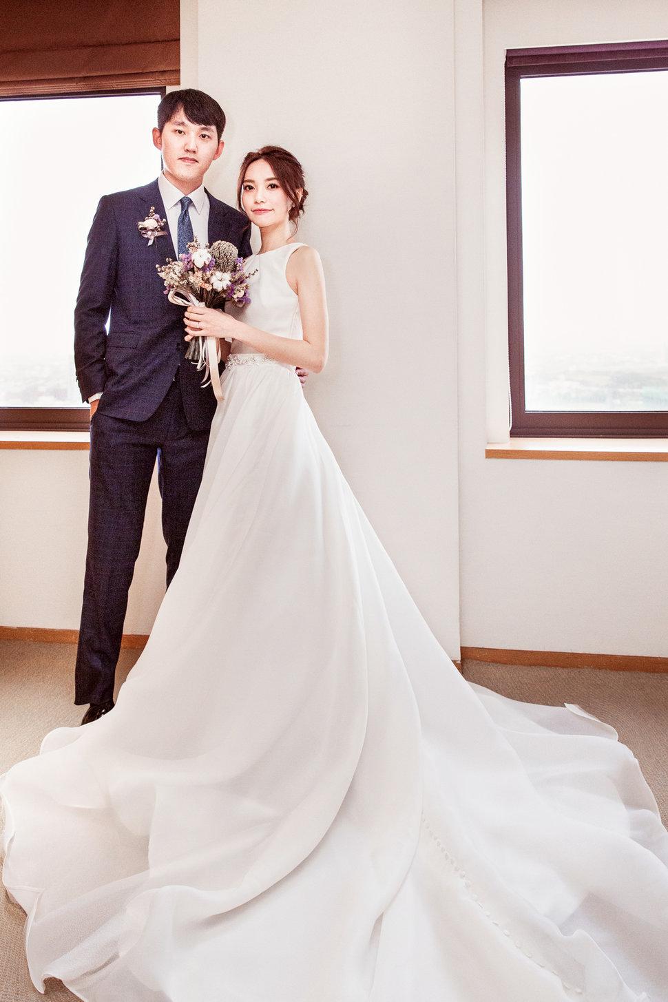 1H6A0406 - Inge Studio英格影像 - 結婚吧