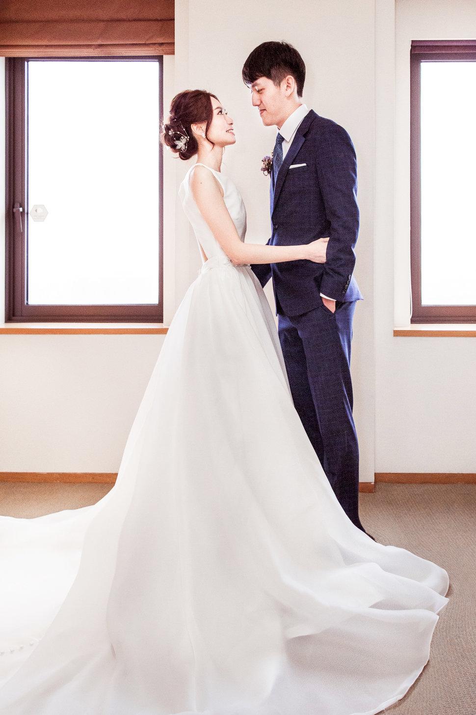1H6A0412 - Inge Studio - 結婚吧