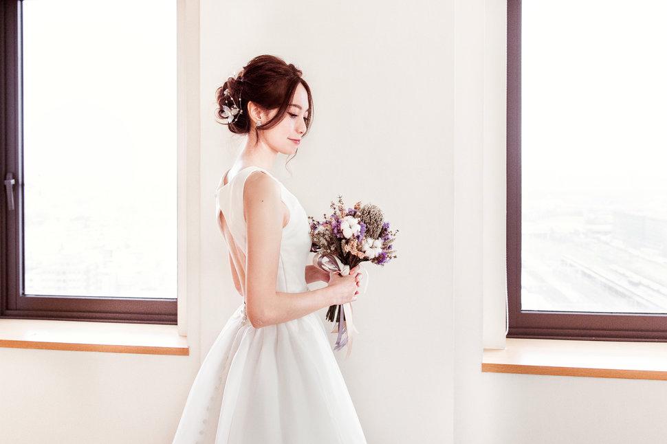 1H6A0423 - Inge Studio英格影像 - 結婚吧