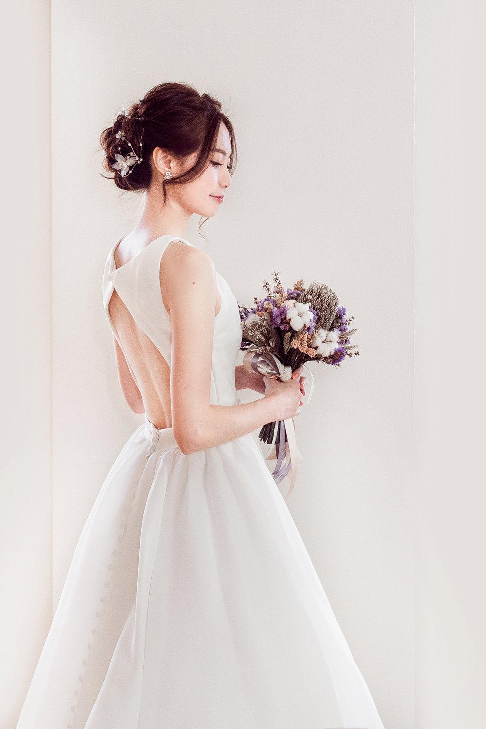 1H6A0424 - Inge Studio英格影像 - 結婚吧
