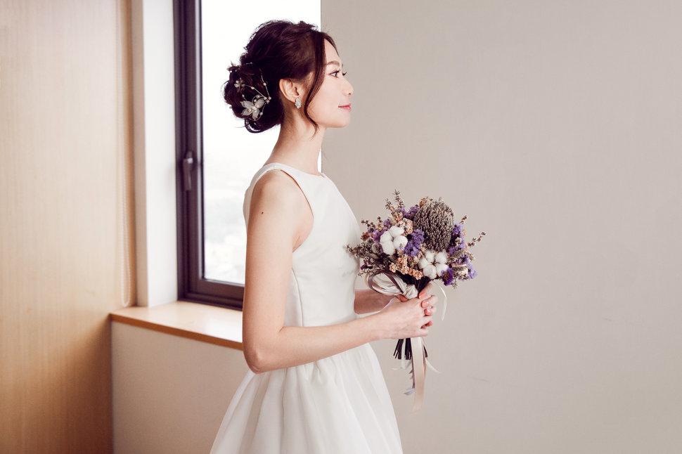 1H6A0434 - Inge Studio英格影像 - 結婚吧