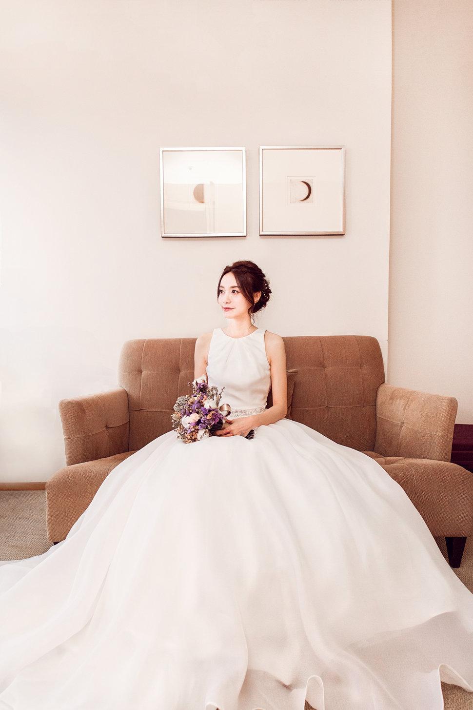 1H6A0449 - Inge Studio - 結婚吧