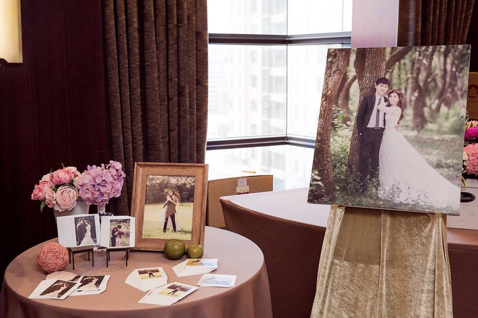 1H6A0622 - Inge Studio英格影像 - 結婚吧