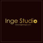 Inge Studio英格影像!