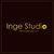 Inge Studio英格影像