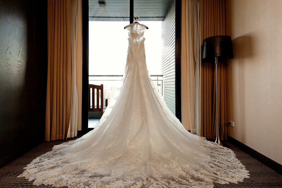 1H6A2229 - Inge Studio英格影像 - 結婚吧