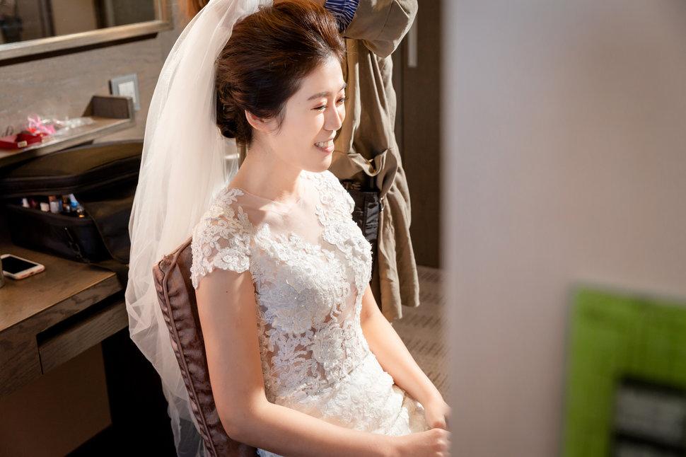 1H6A2303 - Inge Studio英格影像 - 結婚吧