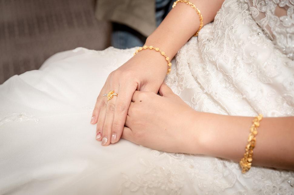 1H6A2330 - Inge Studio英格影像 - 結婚吧