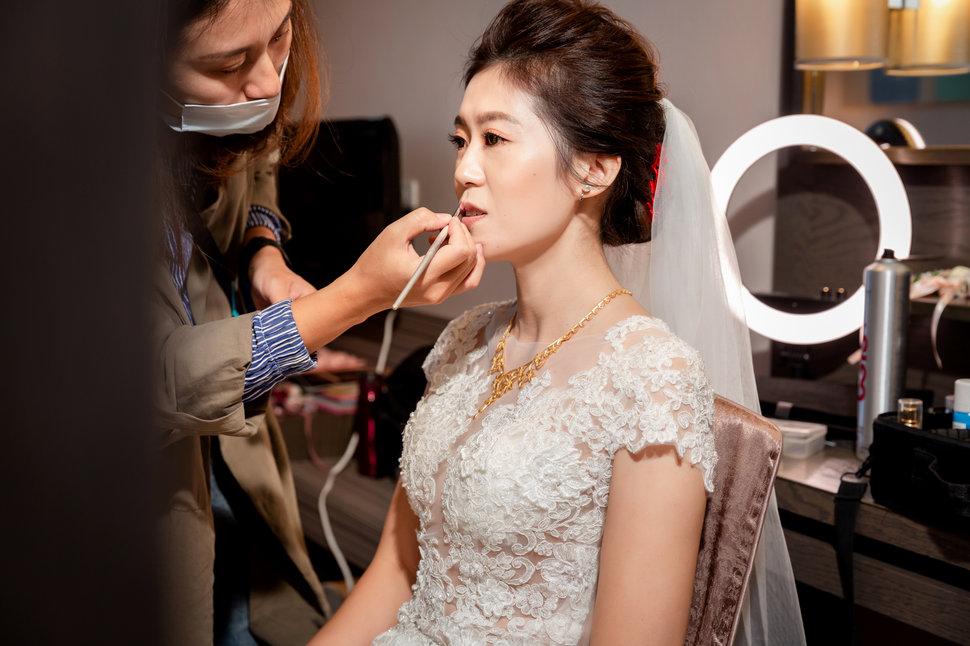 1H6A2341 - Inge Studio英格影像 - 結婚吧