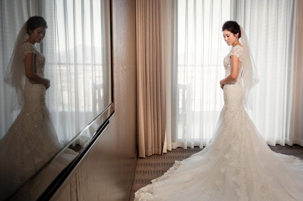 1H6A2358 - Inge Studio英格影像 - 結婚吧