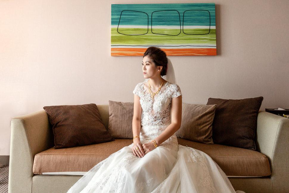 1H6A2371 - Inge Studio - 結婚吧