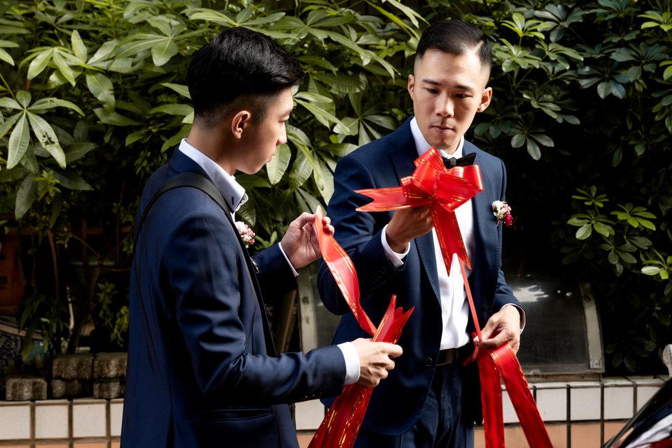1H6A2451 - Inge Studio英格影像 - 結婚吧