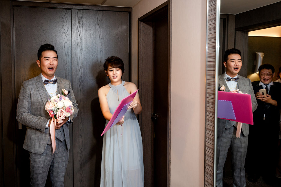 1H6A2932 - Inge Studio英格影像 - 結婚吧