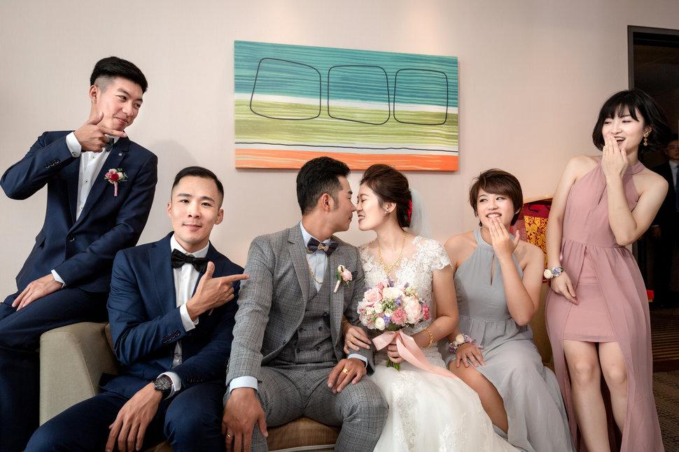 1H6A3047 - Inge Studio英格影像 - 結婚吧