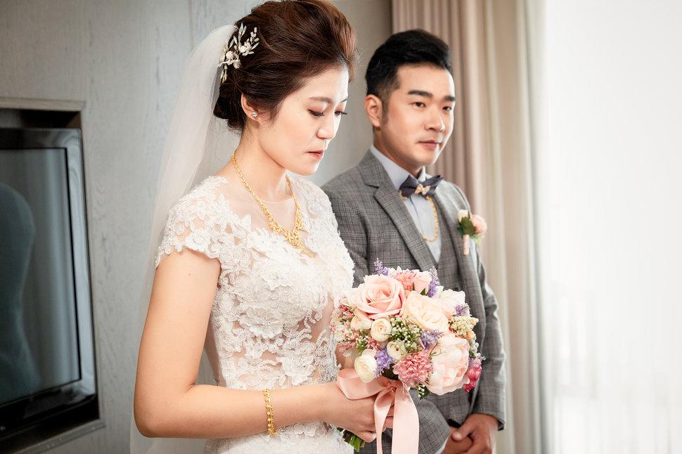 1H6A3093 - Inge Studio英格影像 - 結婚吧