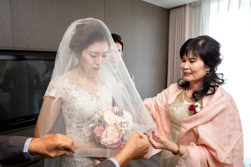1H6A3144 - Inge Studio英格影像 - 結婚吧