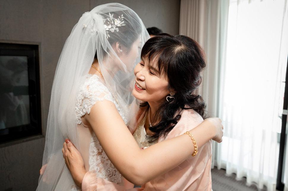 1H6A3148 - Inge Studio英格影像 - 結婚吧