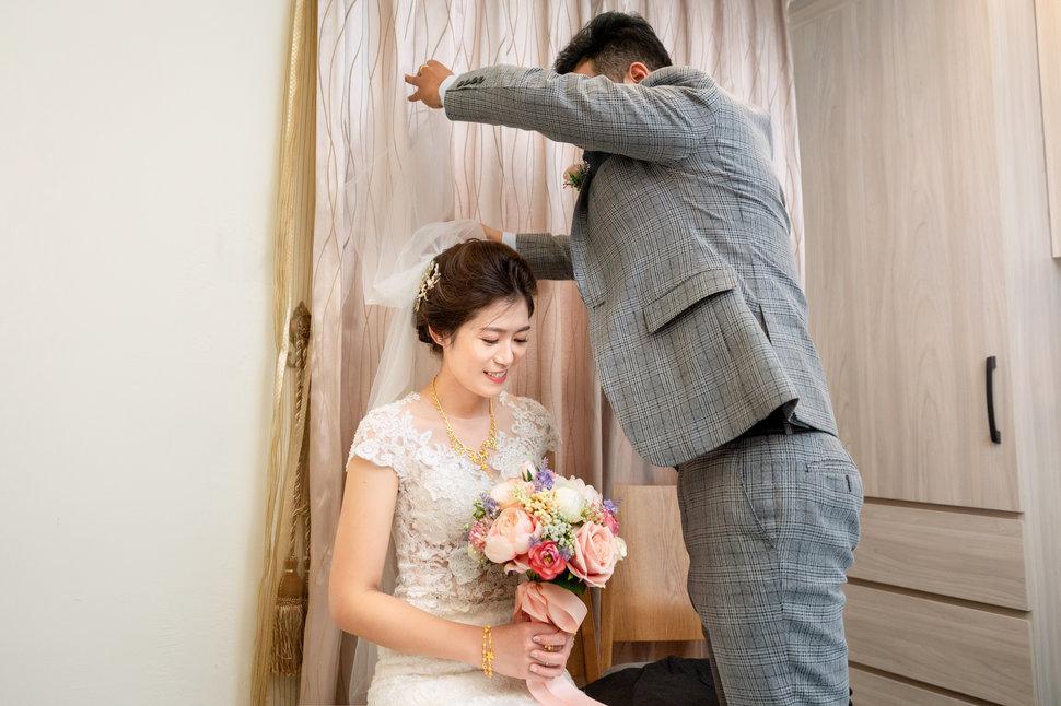 1H6A3311 - Inge Studio英格影像 - 結婚吧