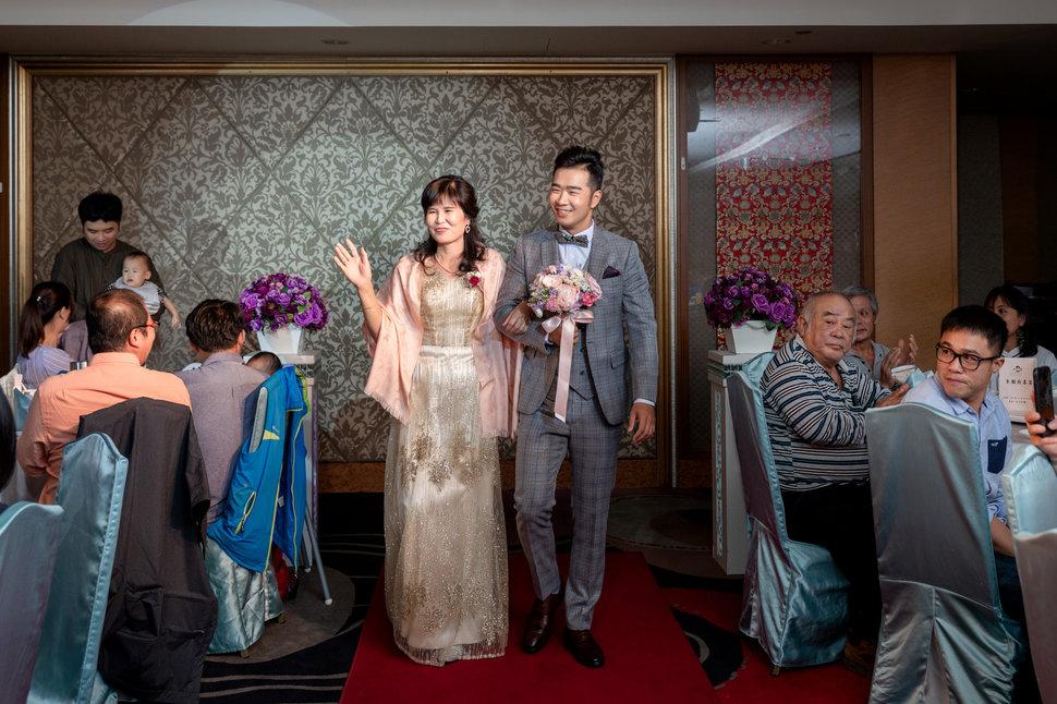 1H6A3530 - Inge Studio英格影像 - 結婚吧