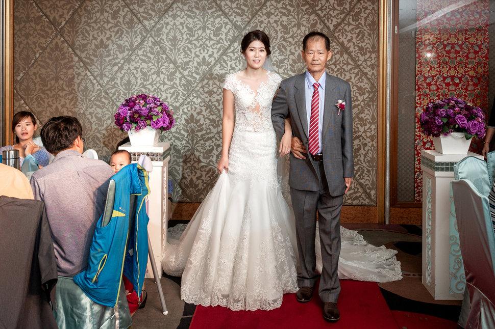 1H6A3541 - Inge Studio英格影像 - 結婚吧