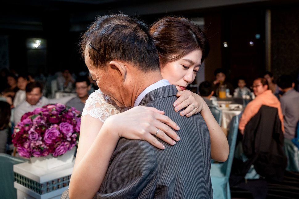 1H6A3550 - Inge Studio英格影像 - 結婚吧