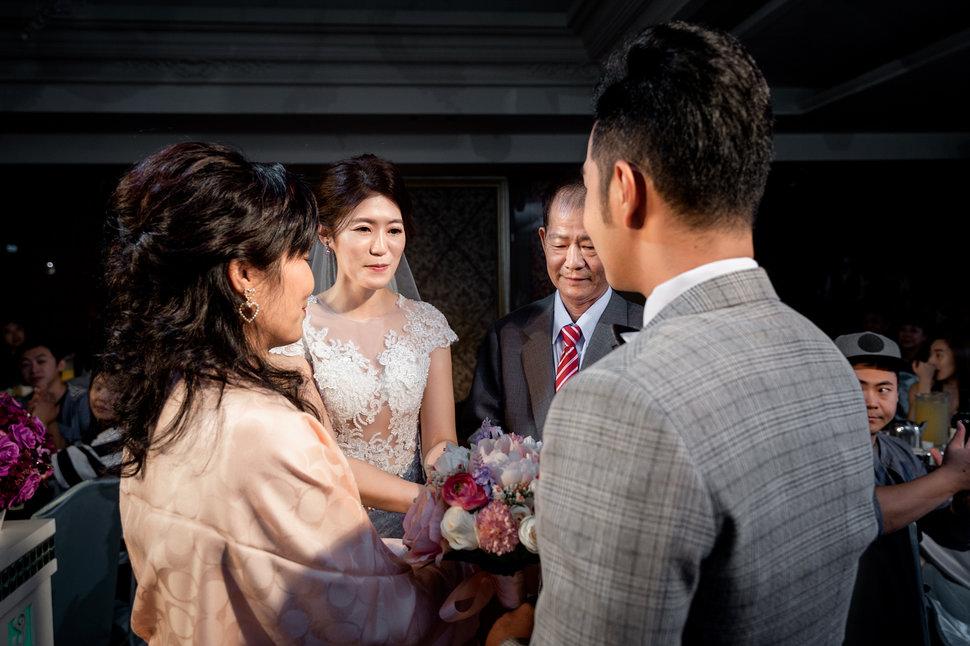 1H6A3563 - Inge Studio英格影像 - 結婚吧