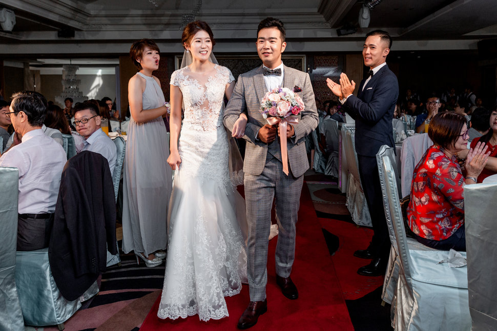 1H6A3580 - Inge Studio英格影像 - 結婚吧