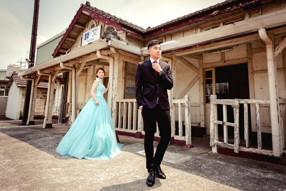 1H6A0862 - Inge Studio - 結婚吧