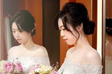 婚攝婚禮紀錄|Maga50-鼎鼎宴會廳|Inge Studio英格影像