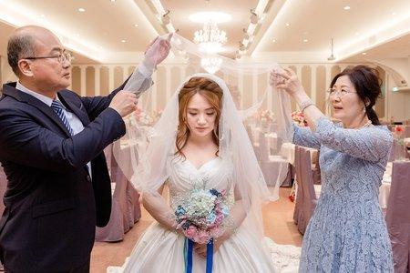 婚禮精選|Inge Studio英格影像