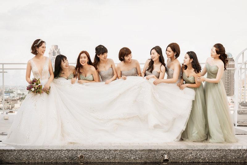 台北婚攝,婚禮攝影,婚禮紀錄,Inge Studio英格影像