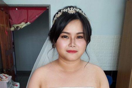 台南鈺庭結婚午宴