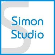 Simon Studio
