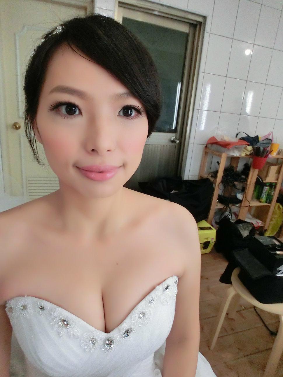 CIMG0011 - 葉阿琳 - 結婚吧