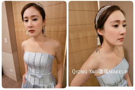 Wedding 瑤