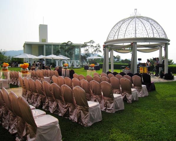 基督徒證婚&婚禮演出方案作品