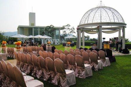 基督徒證婚&婚禮演出方案