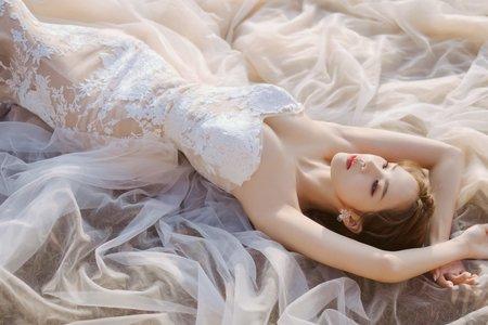 逆光婚紗|唯美浪漫|法式婚紗(更新中)