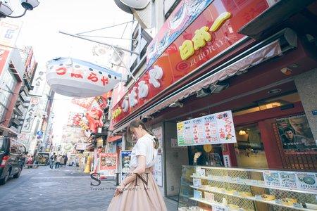 SIN image海外自助婚紗